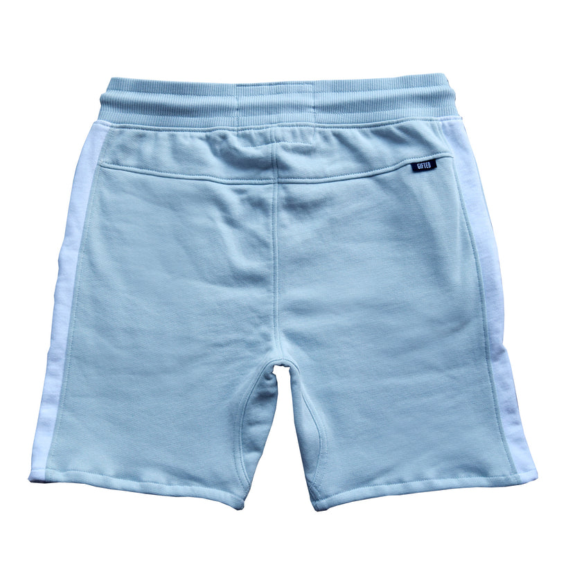 Gifted Heroes LIT Boys Shorts - Bottoms Boys - Giftedheroes