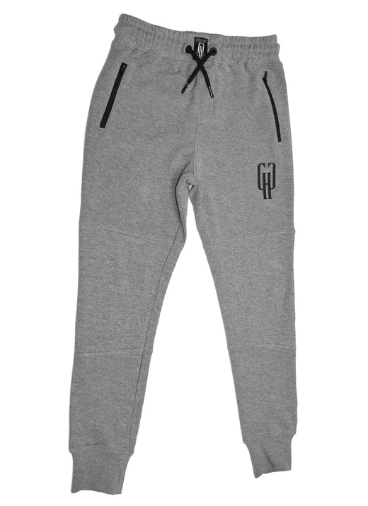 Gifted Heroes MAXWELL dark grey marl Boys Jogger - Bottoms Boys - Giftedheroes