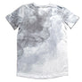 Gifted Heroes Smokey Boy's Tee – NEW Collection - Tshirts Boys - Giftedheroes