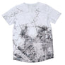 Gifted Heroes Urban Scratch Men's Tee - T Shirts Mens - Giftedheroes
