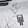 Gifted Heroes Urban Scratch Men's Tee - GiftedHeroes