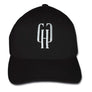 Gifted Heroes Black Baseball Cap - Accessories Men - Giftedheroes