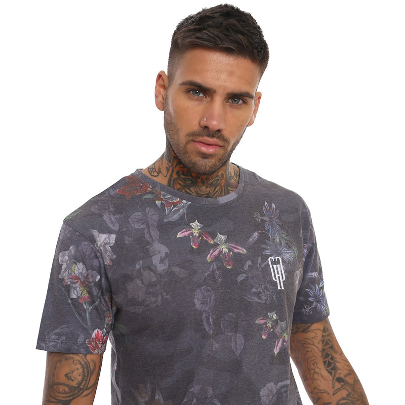 Gifted Heroes Dark Arts Men's Tee - T Shirts Mens - Giftedheroes