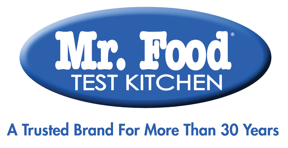 Mr. Food Test Kitchen