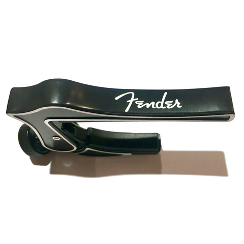 Fender Dragon Capo Display Image