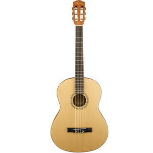 Fender T Bucket 350-E Electro Acoustic Guitar - Natural