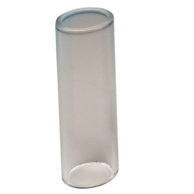 Fender Glass Guitar Slide 2mm