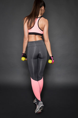 BBS Active Pants