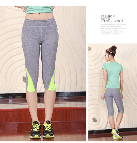 OTT Active Pants
