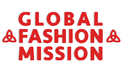 Global Fashion Mission LLC.