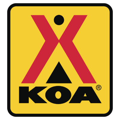 KOA Savings Guide