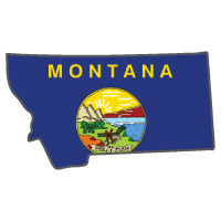 Montana Coupon Books