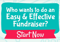 charity-fundraising-ideas-start-now