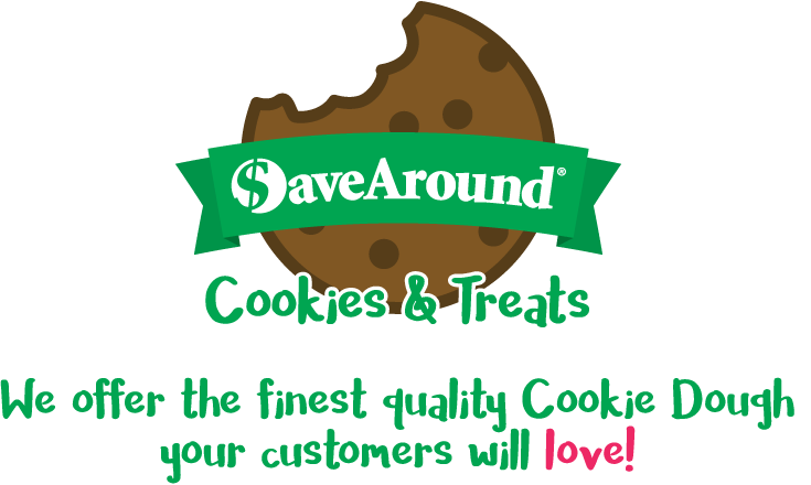 SaveAround Cookies & Treats