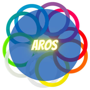 Aros Disponibles