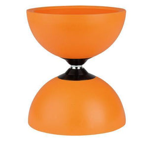 HENRYS DIABOLOS orange DIABOLO JAZZ