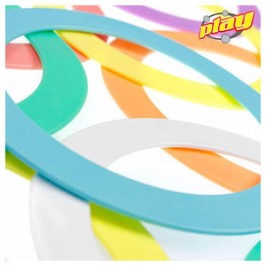 PLAY JUGGLING AROS ARO PLAY 32 CM