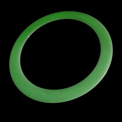 PLAY JUGGLING AROS glow ARO PLAY 32 CM GLOW IN THE DARK