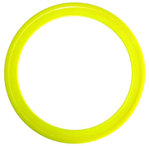 PLAY JUGGLING AROS Yellow ARO 40