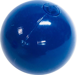 PLAY JUGGLING PELOTAS blue PELOTA PLUG&PLAY 75MM