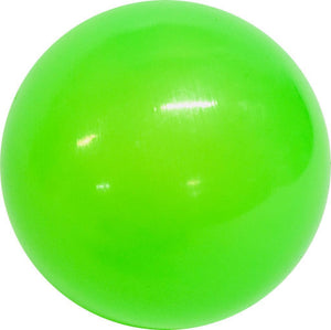 PLAY JUGGLING PELOTAS green PELOTA PLUG&PLAY 75MM