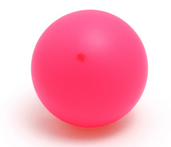 PLAY JUGGLING PELOTAS PELOTA PLAY SIL-X 67MM