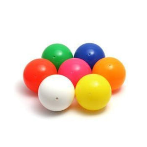PLAY JUGGLING PELOTAS PELOTA PLAY SIL-X 78MM