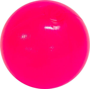 PLAY JUGGLING PELOTAS pink PELOTA PLUG&PLAY 75MM