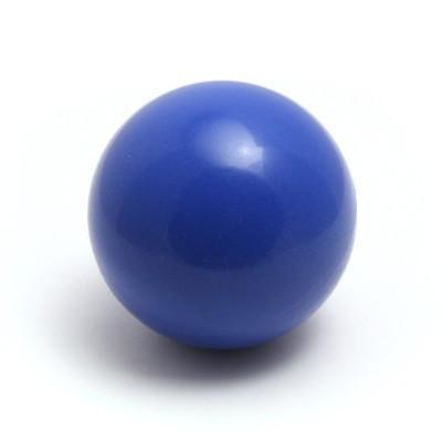 "PLAY JUGGLING VARIOS,PELOTAS STAGE BALL 100mm 260gr ""PLAY"""
