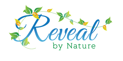 Reveal, by Nature