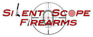 Silent Scope Firearms