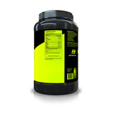 BUILD Whey Protein Blend - Gear 49 | MotorSports Nutrition