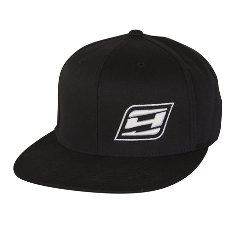 Drift Flexfit Hat - Gear 49 | MotorSports Nutrition