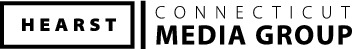 Hearst Media Group - Connecticut