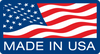Code Blue Products - Made in the USA