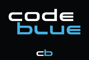 Code Blue Products