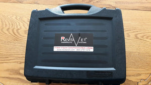 🔴 RevitaVet™ IR2 Complete Light Therapy for Livestock 🔴