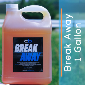 Break Away - 1 Gallon