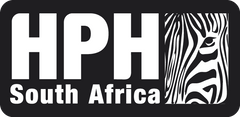 HPH South Africa