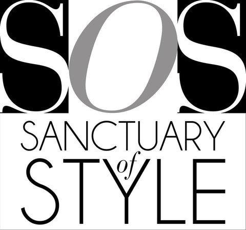 SOS: Tees That Make a Difference