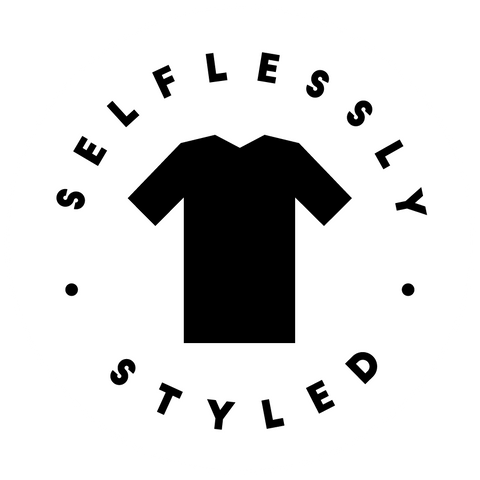 Selflessly Styled: Affordable Ethical Sweatshirts
