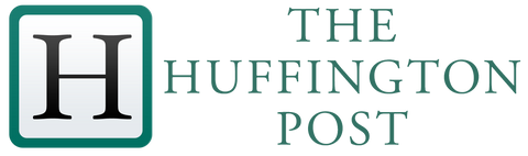 Huffington Post Live the Give