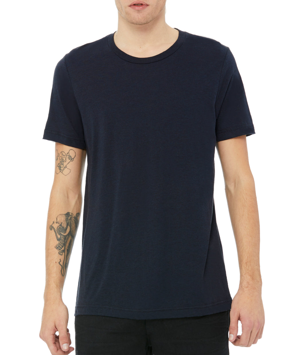 Men's Favorite Tee - Live the Give