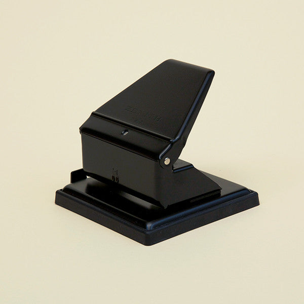 Hole Puncher - Black