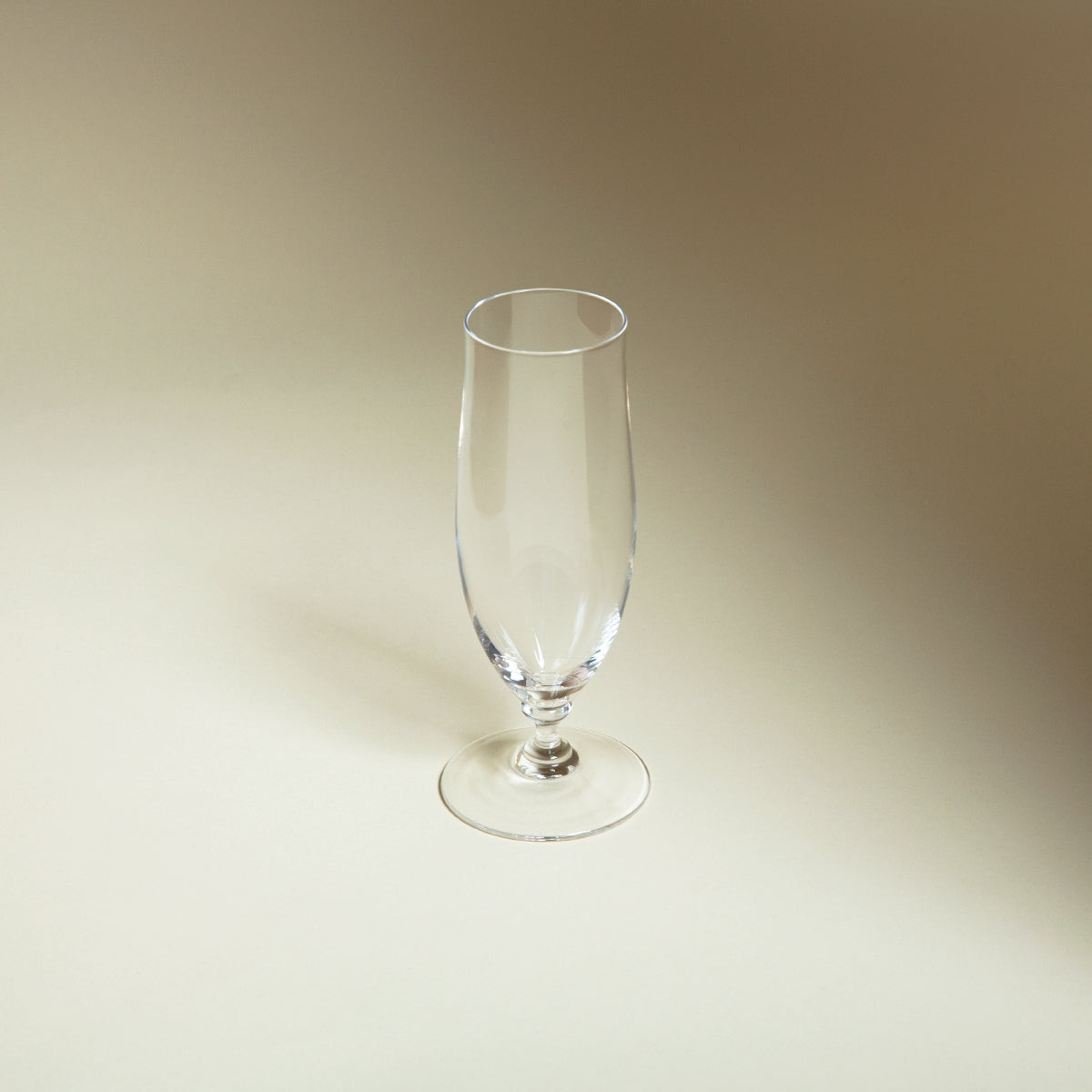 RAY Champagne Glass