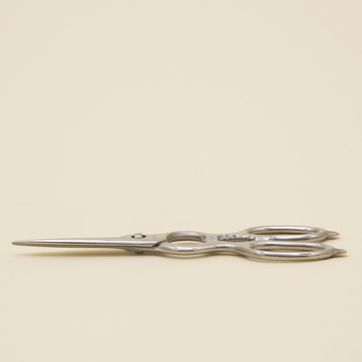 Detachable Kitchen Scissors