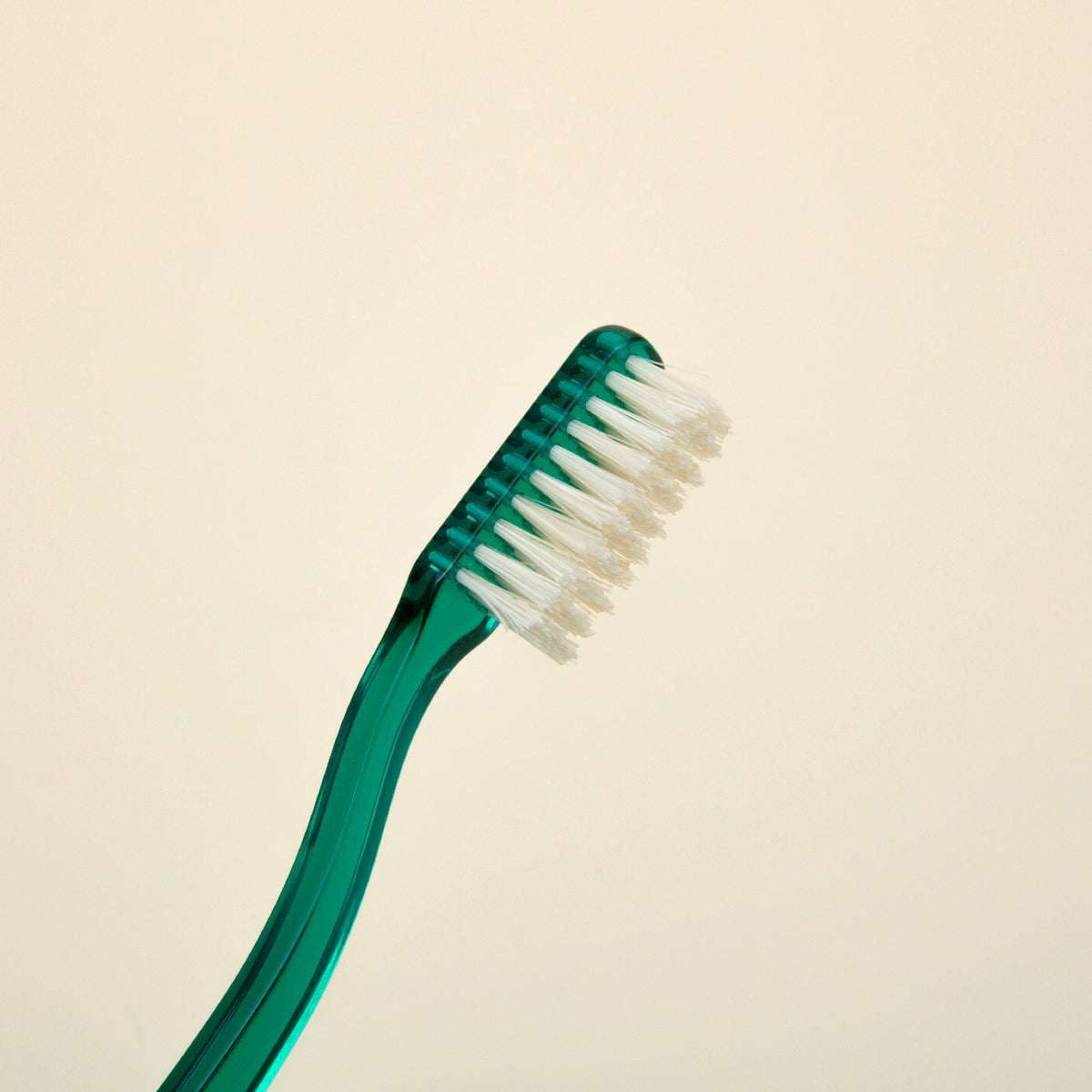 Colored Toothbrush