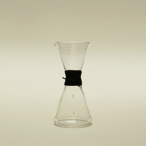 Coffee Dripper 2cup
