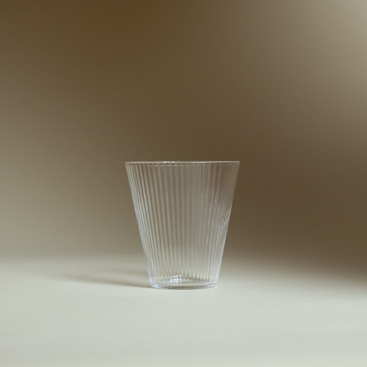 Japanese Drinking Glass