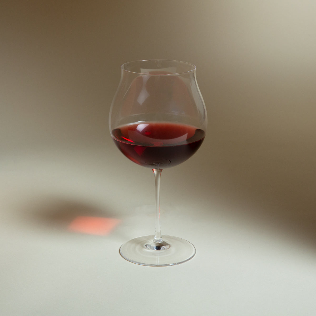 Cabernet Glass